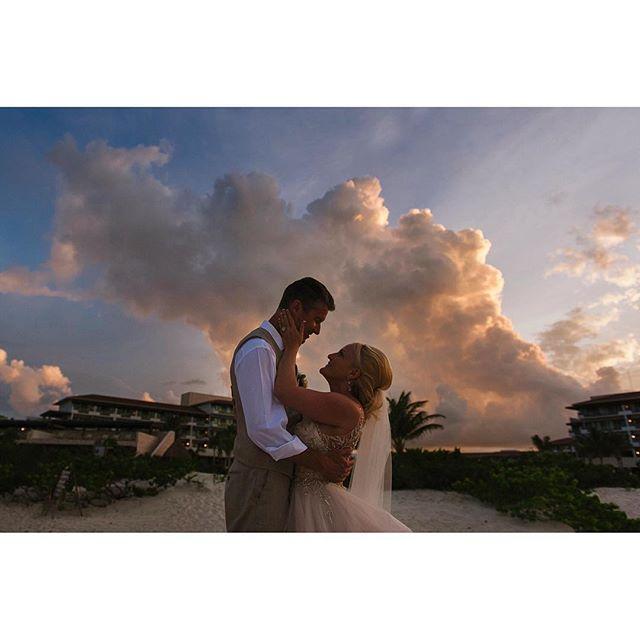Wedding - Citlalli Rico