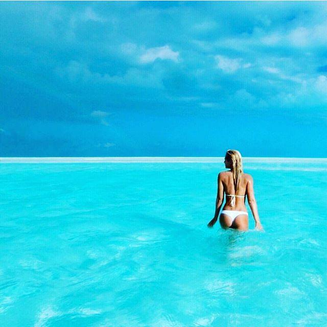 Boda - Beaches N Resorts