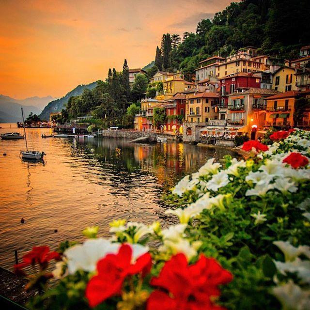 Mariage - Wonderful Places