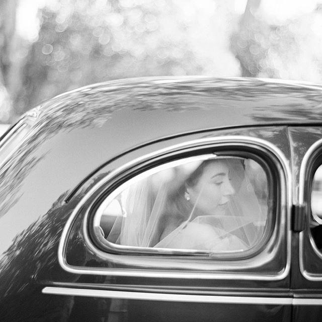 Hochzeit - elizabeth messina
