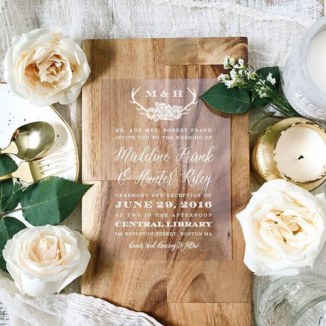 Boda - Wedding Chicks®