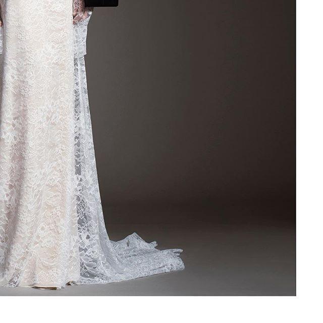 Wedding - Vera Wang