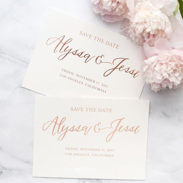 Düğün - Laura Hooper