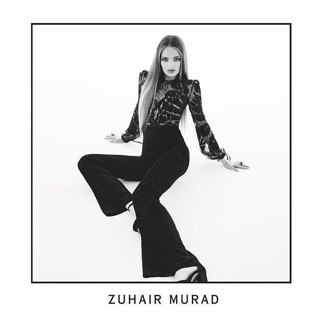 Wedding - Zuhair Murad Official