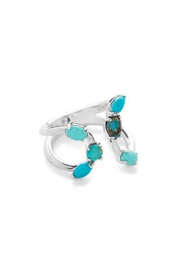 Mariage - Ippolita Rock Candy Bypass Ring
