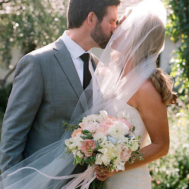 Mariage - joel serrato