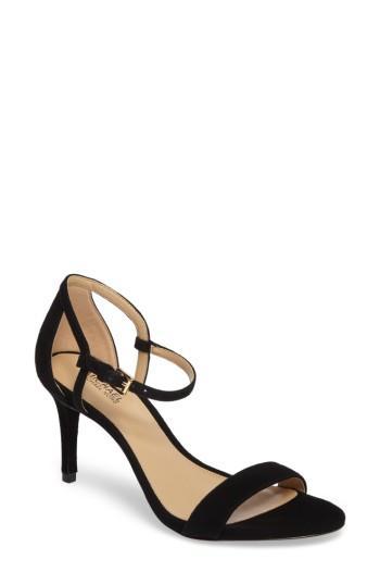 Свадьба - MICHAEL Michael Kors 'Simone' Sandal (Women)