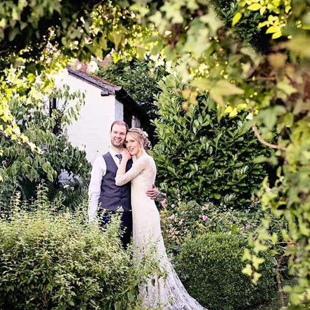 Mariage - Brides Up North®