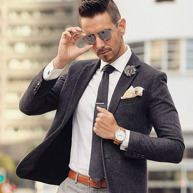 Boda - BEAUTIFUL MENSWEAR