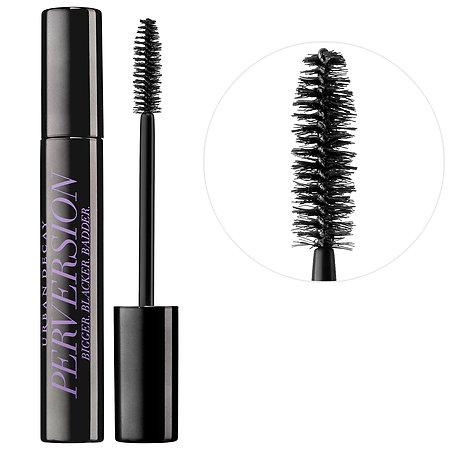 Wedding - Perversion Mascara
