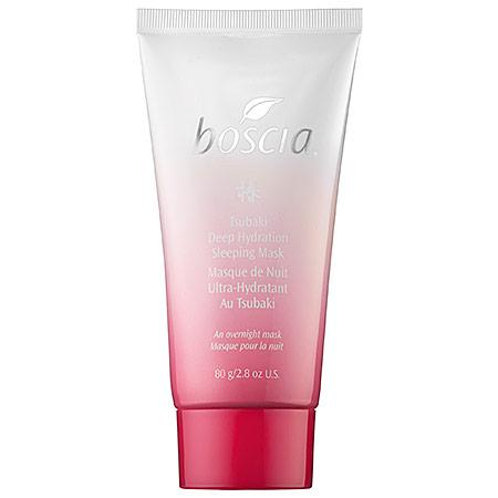 Boda - Tsubaki™ Deep Hydration Sleeping Mask