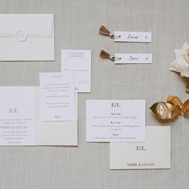 Boda - Wedding Planner & Stylist UK