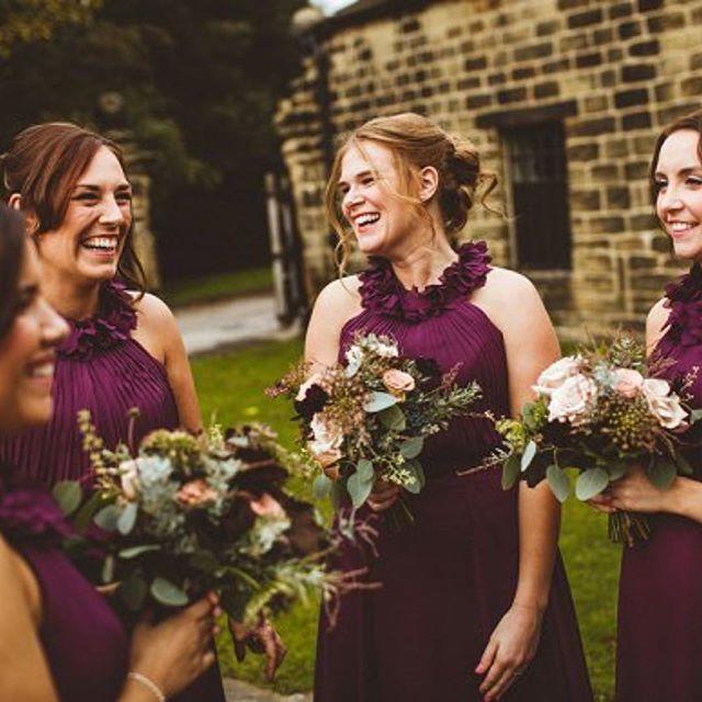 Свадьба - Brides Up North®