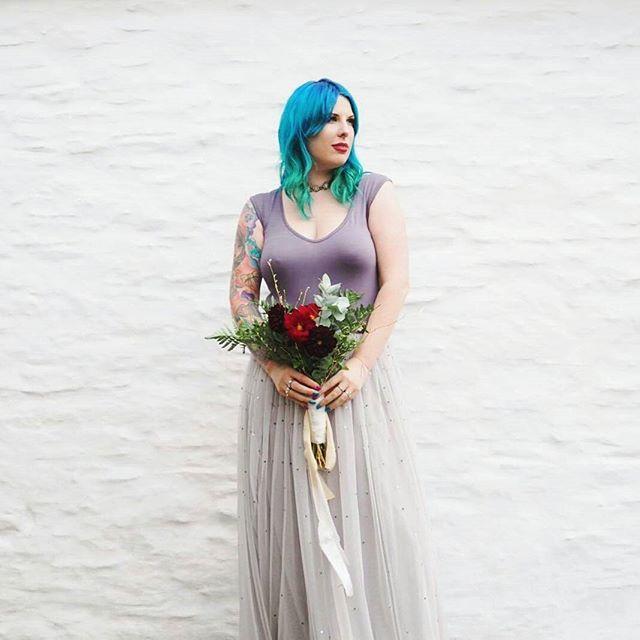 Свадьба - Kat Williams