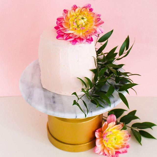 Wedding - Bespoke Bride