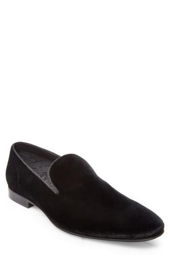 Wedding - Steve Madden Laight Loafer (Men)