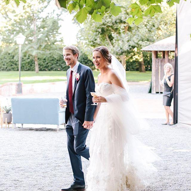 Wedding - jacin fitzgerald