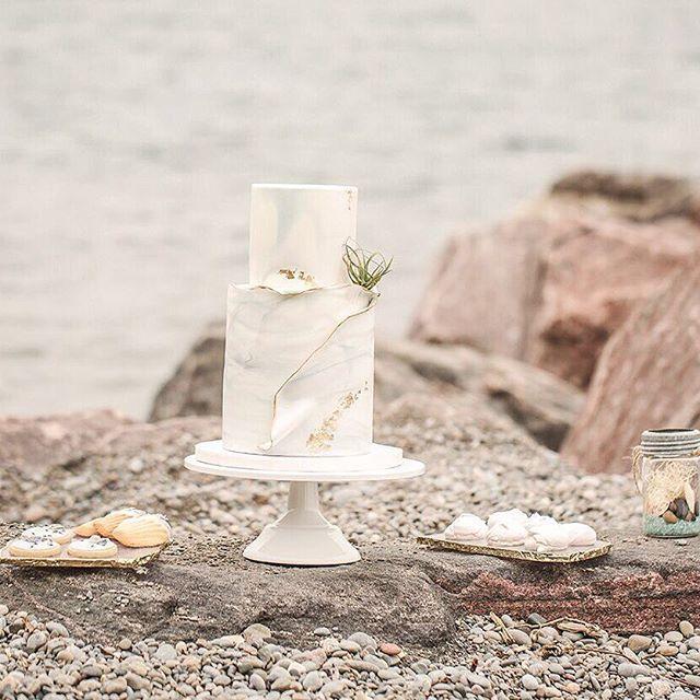 Hochzeit - B.LOVED
