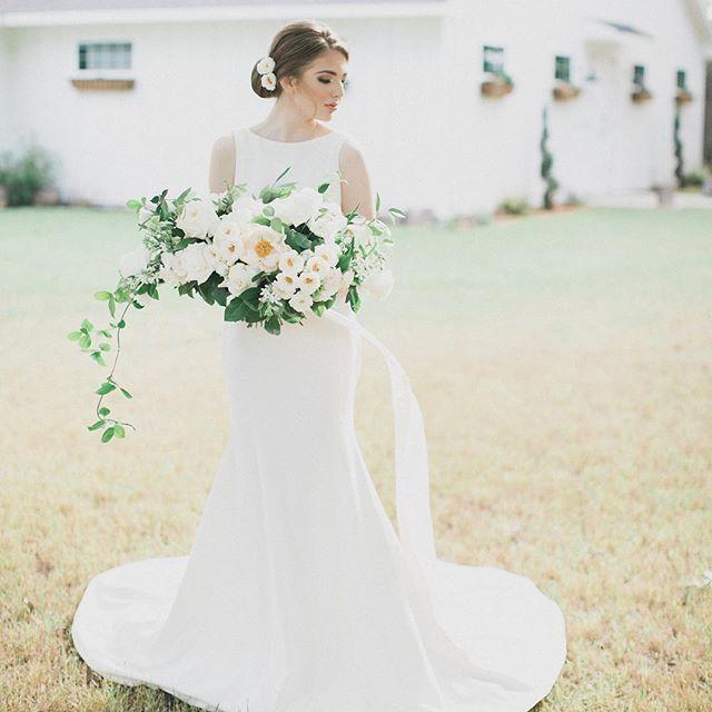 زفاف - SWOONED MAGAZINE