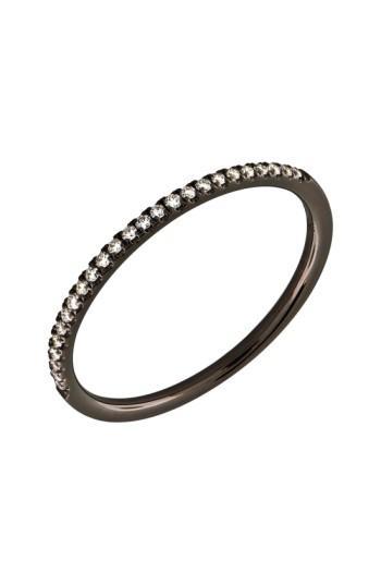 Свадьба - Bony Levy 'Stackable' Straight Diamond Band Ring