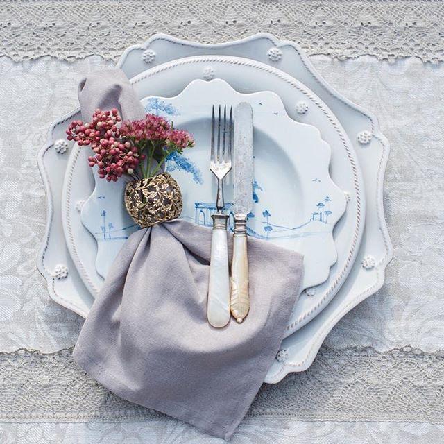 Mariage - Wedding Planner & Stylist UK