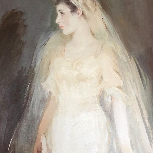 زفاف - KT Merry