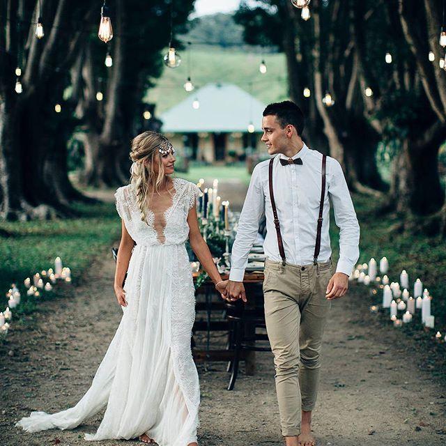 Свадьба - Wedding Blog