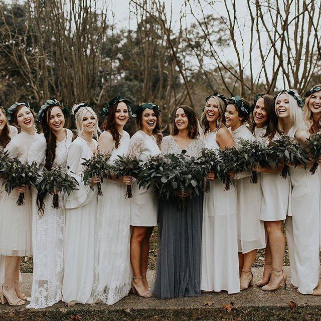 099632a97c44 Wedding Chicks® #2795916 - Weddbook
