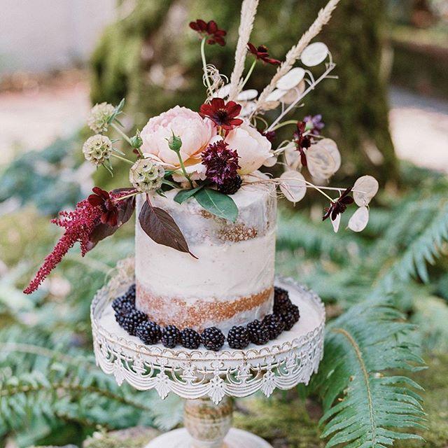 زفاف - Wedding Blog