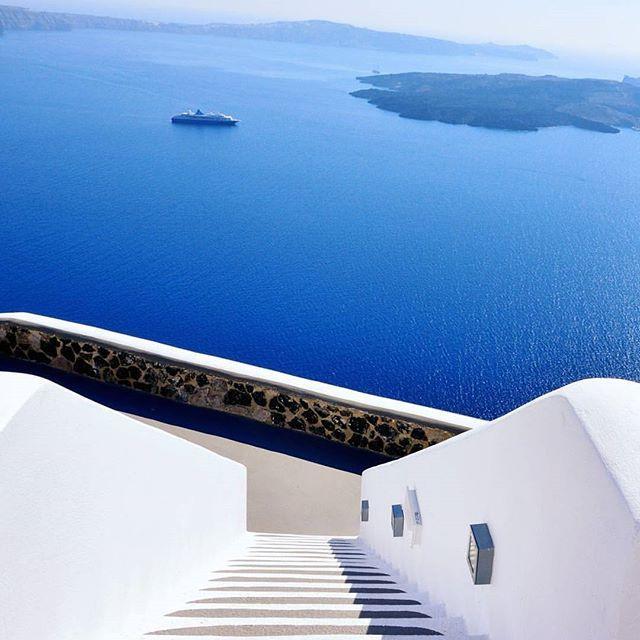 Wedding - Hotels & Resorts