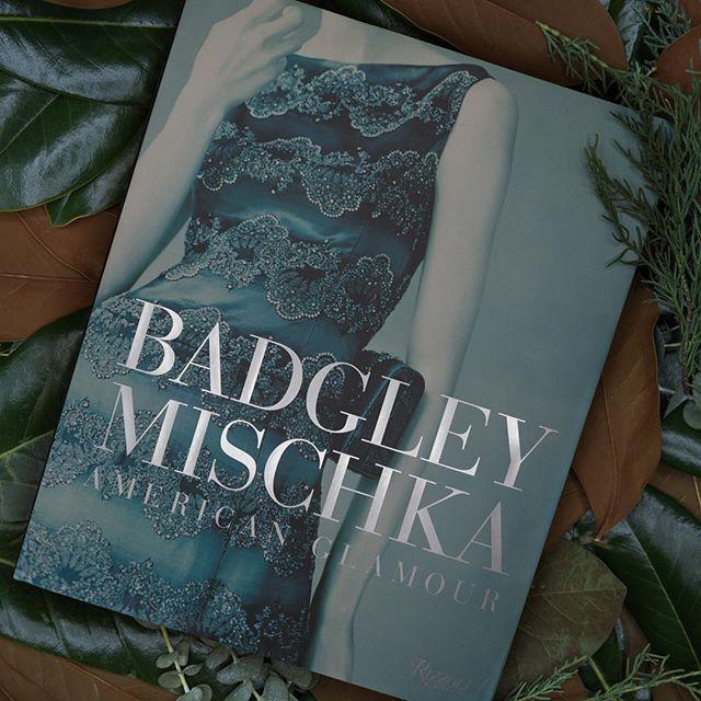 زفاف - Badgley Mischka