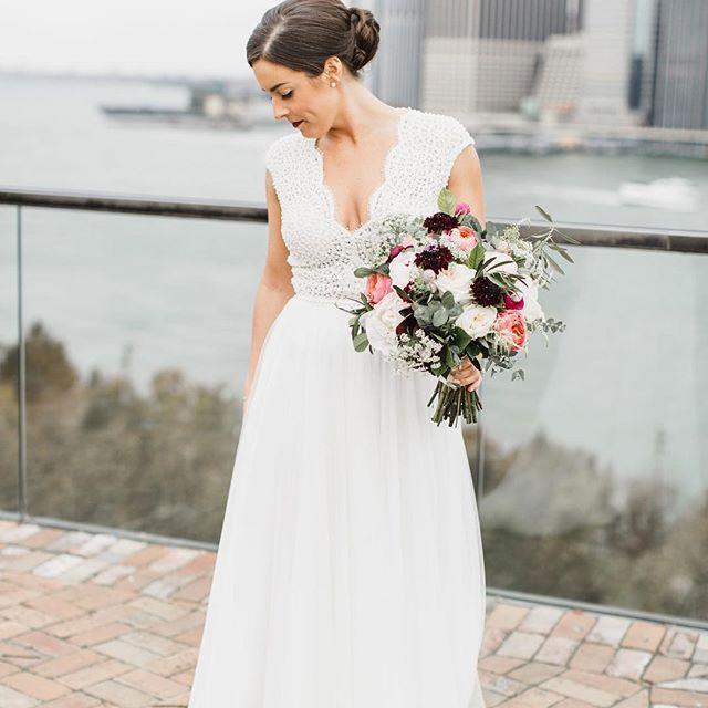 Mariage - Yumiko Fletcher