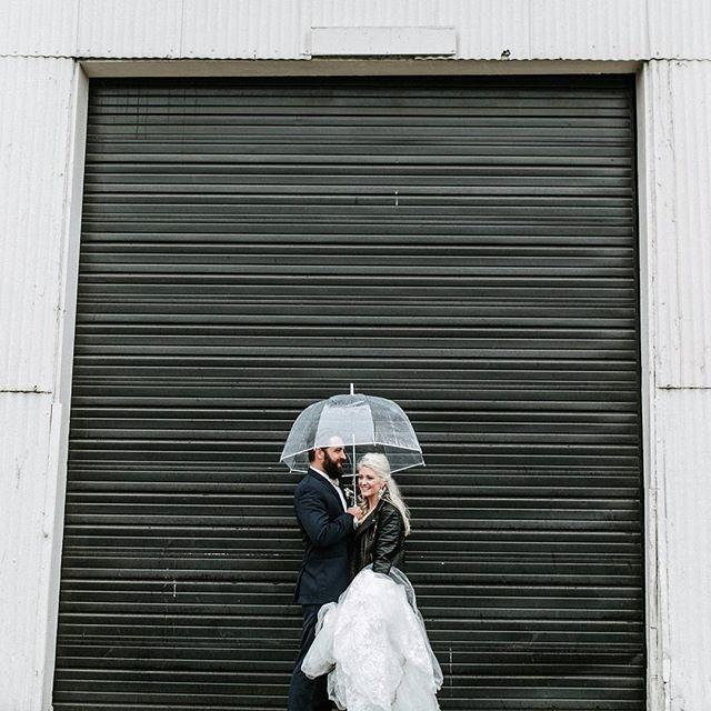 Свадьба - WHITE