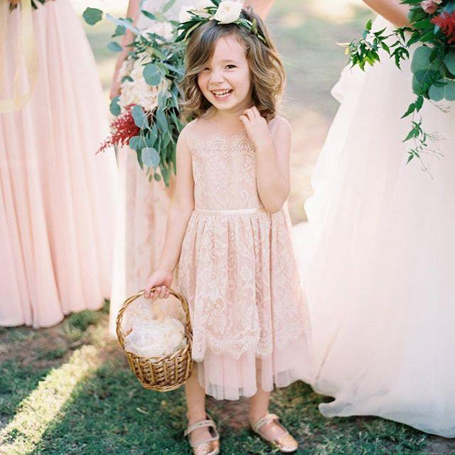 Mariage - Wedding Blog