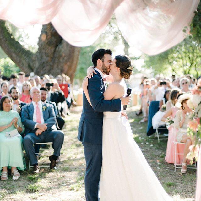 Bridal Musings Wedding Blog #2801766 - Weddbook