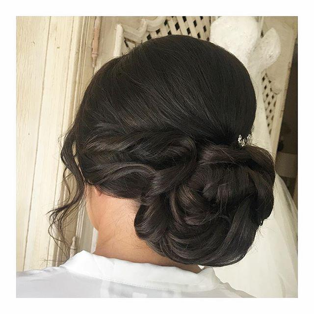 زفاف - Wedding Hairstylist