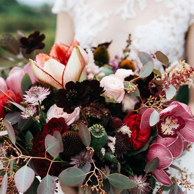 Boda - Wedding Blog