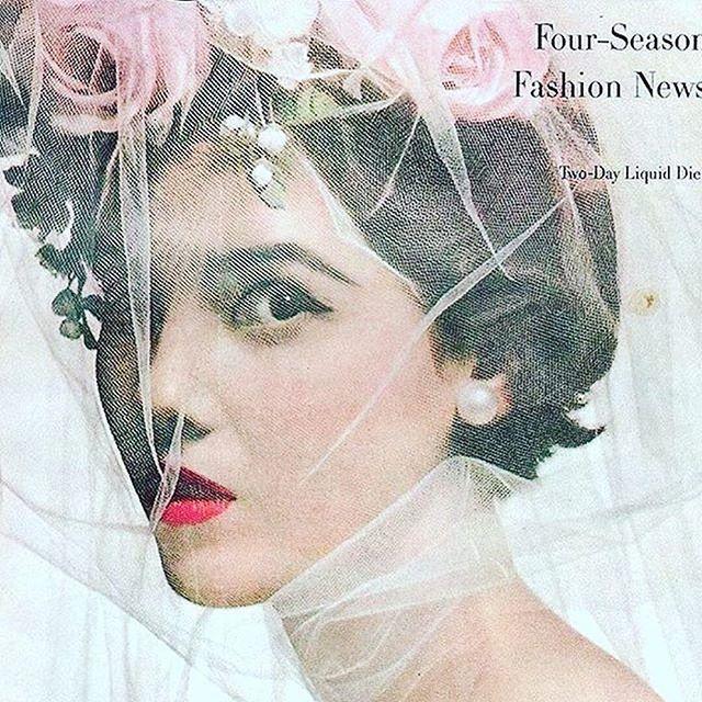 زفاف - BRIDES Magazine