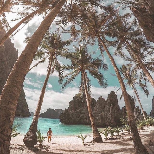 زفاف - The Philippines