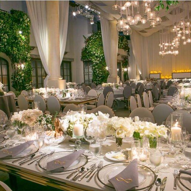 Wedding - Mindy Weiss