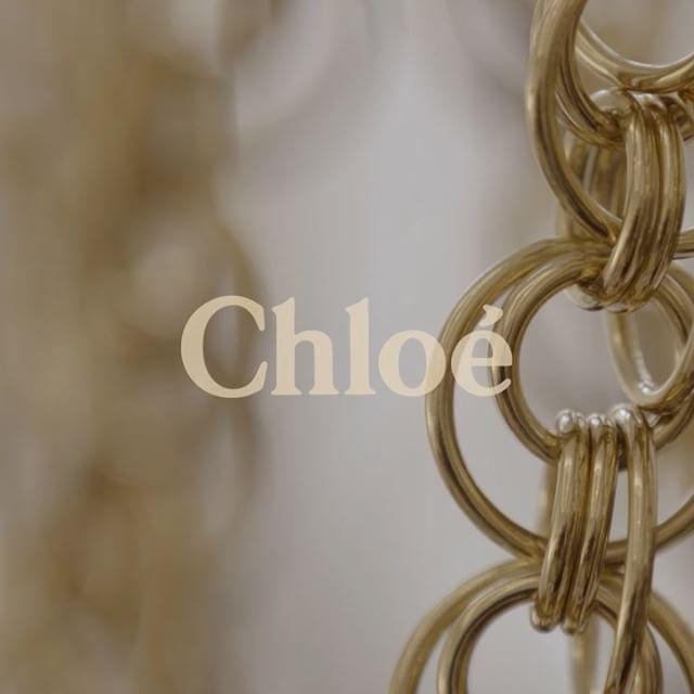 Hochzeit - Chloé