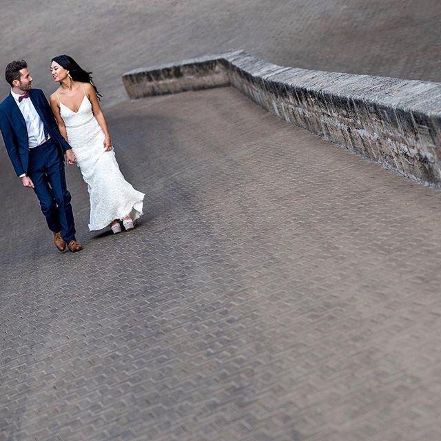 Hochzeit - Sean LeBlanc Photography