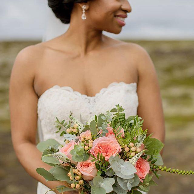 زفاف - Storyboard Wedding
