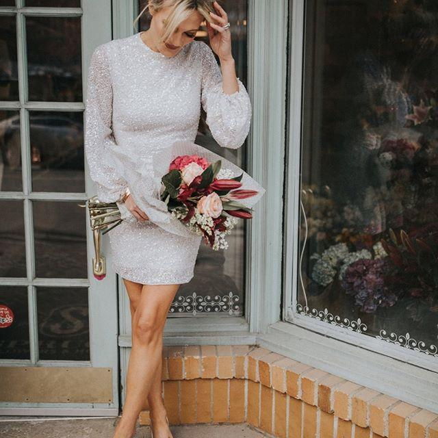 زفاف - BHLDN Weddings