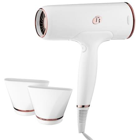 Wedding - Cura Hair Dryer