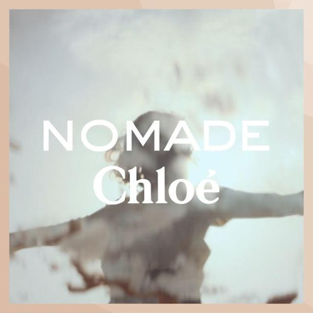 Mariage - Chloé