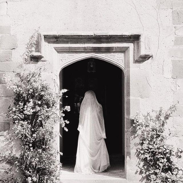 Hochzeit - Erich McVey