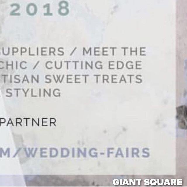 Hochzeit - Brides Up North®