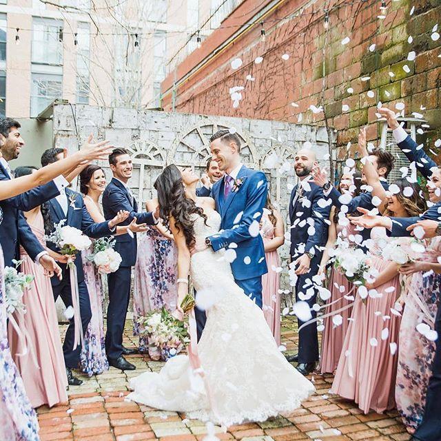 Mariage - Wedding Chicks®