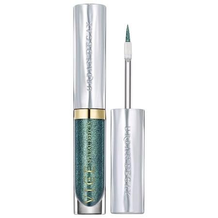 Wedding - Vice Special Effects Long-Lasting Water-Resistant Lip Topcoat